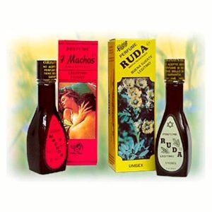 <h1>Perfumes</h1>