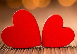 amarres de amor chicago