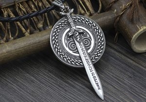 amuletos de proteccion espiritual