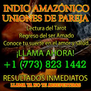 lecturas-regresdos-y-amarrez-indio-amazonico
