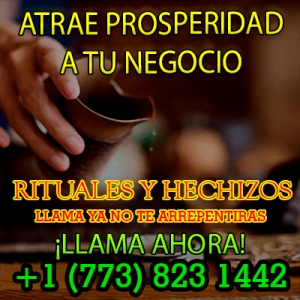 rituales-apra-negiocios-atrae-prosperidad-chicago-illinois-indio-amazonico