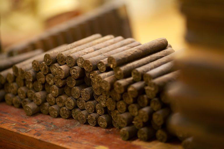 Lectura del tabaco: ¡DOMÍNALA!