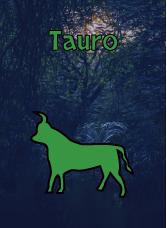 Horoscopo Tauro