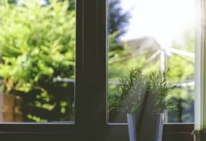 Rituales para limpiar la energia del hogar