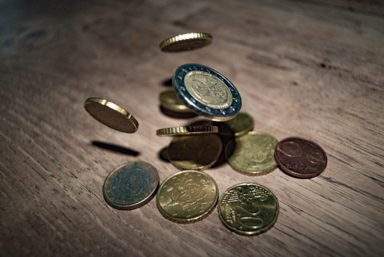 ¿Cual es el ritual mas recomendado para la fortuna?