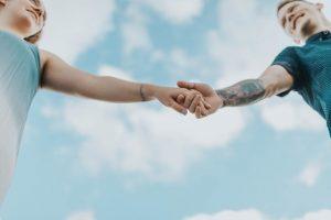 beneficios de un amarre veracruzano