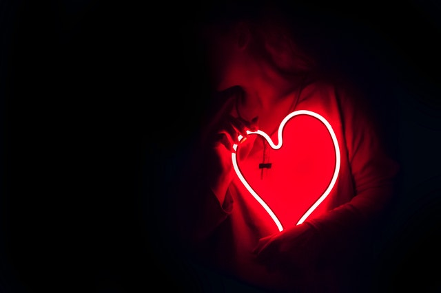 ritual abre caminos amor