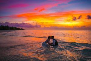 El mejor ritual de amor para verano