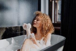 Cómo prepararse para una limpieza espiritual